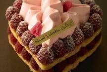 tortas lindas