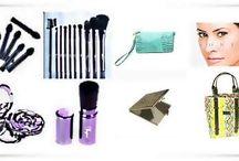 Sonya Accessories | Aloe Vera Store | USA | Forever Living Products eshop / Sonya Accessories. Shop Online from Aloe Vera Store | USA | Forever Living Products eshop.