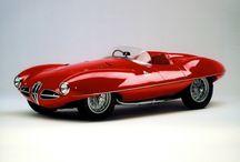 Pininfarina Design, GTClassic Car / Pinfarina Car Design, Sergio Pininfarina, Italian Car Design, GTClassic, www.gtclassic.it