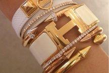 Jewelry / Luxury Goods