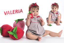 Fotos de bebés desde 2 meses / Y es que antes de los dos meses los consideramos recién nacidos...