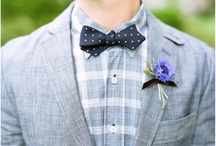 Grooms Fashion / preppy and classy looks for groom, groom fashion ideas