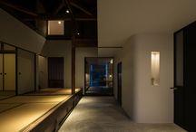 東古佐の家   House in Higashikosa