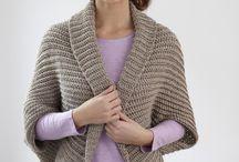 Knitting - Wearable