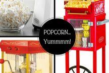 pop corn & co