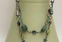 Etsy Jewellery