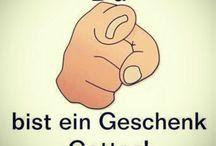 #God - #loves - #you!♡~ #Gott - #liebt - #Dich! ♡ / #God - #loves - #you ! ♡ ~    #Gott - #liebt - #Dich ! ♡