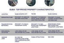 Dubai Property Investment Tips