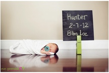 Baby session / Life is sweet.
