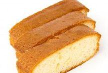 tortad
