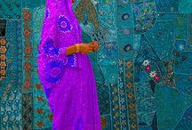 India / Life and art in India