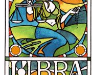 ☼ LIBRA / As a Libran, you are blessed with an ability to see both sides of every story. You suspect though, that you are also cursed with an inability to tell which side you prefer. Not so. When you feel unsure about something, there's always a good reason. Be less doubtful of your doubts and you'll have far more to celebrate in your future.