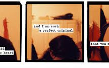 Softer World Boards / Fave softer world boards