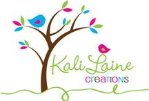 Kalilaine Products