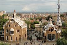 Semana Santa en Barcelona / Qué hacer en Semana Santa en Barcelona / by BCN City Hotels