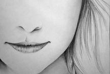 desenho de diario de um vampiro