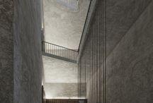 arq / arquitectura