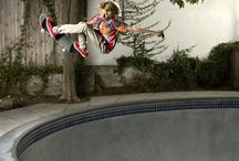sketeboard