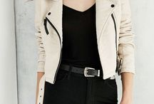Chic Outfits We Love / Chic Outfits, Classic Outfits and Street Style that inspires.