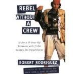 robert rodriguez