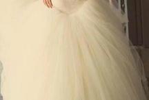 Wedding ideas....