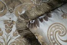 New Collection's Preview / New Collection's Preview by Patrizia Mosconi