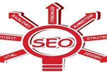 SEO optimizacija sajta / SEO optimizacija sajtova za pretraživače. Budite prvi na google-u uz našu otimizaciju sajta.