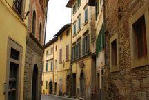 Toscana<3