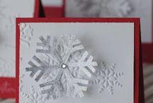 vánoce - přání