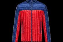 Clothes - Coats