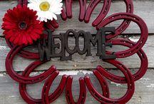 Otthonok