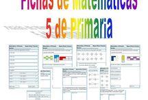 projectes educatius