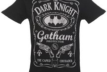 batman ♡