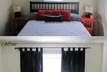 Dream Home - Interior