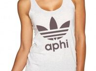 Sorority Designs / Sorority fashion, custom designs, apparel, products, women's fashion, Greek fashion, custom apparel