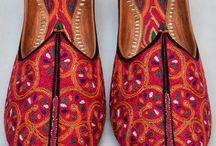 Shoe & Bag Love