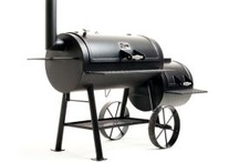 Barbecues, Grills & Smokers / BBQing.com is one of the largest BBQ retailers.  We have Gas & Propane as well as electric, charcoal & Pellet Grills.  We sell accessories for every grill imaginable. http://www.bbqing.com/store/shop/showproductclass.cfm?catid=2&classid=1 / by BBQing.com