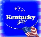 My Old Kentucky Home / Things I love about the state I grew up in / by Kim Hamlin