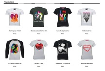 99tshirts / 99tshirts.com is largest online apparel shop in india