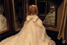 Wedding in Paradis / by Samantha Torres