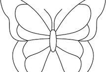 Gizli kelebek