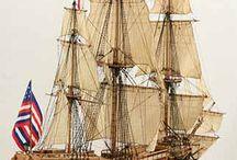 kapal kuno