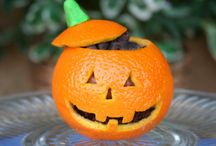{Holidays} Halloween / All things Halloween! / by Emily Rosenthal