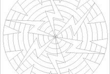 Geometriske ideer