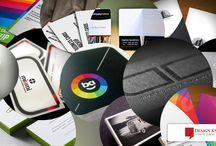 Business Card Designs - Best of Pinterest / This board features the best business card design roundups.