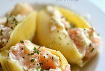 Seafood Yummy