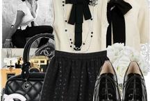 My Style / by Liza De Jesus