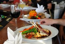 Key West Restaurants / Key West restaurants and best places to eat in key west, floridea