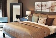 master bedroom ideas