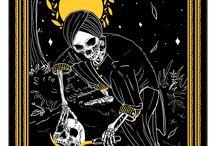 Mysticism 2